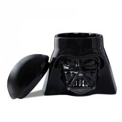 Star Wars Darth Vader - kubek 3D
