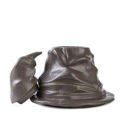 Harry Potter Tiara Przydziału - kubek 3D