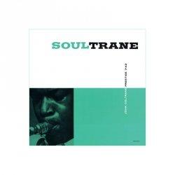 John Coltran (Soultrane) - reprodukcja
