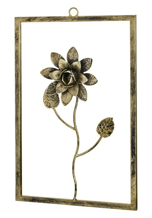 Metaloplastyka dekoracje - Sklep internetowy