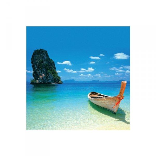 Tajlandia (Phuket) - reprodukcja