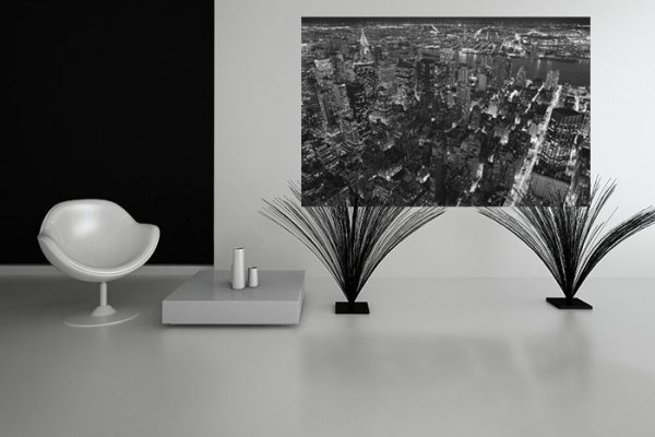 Fototapeta ścienna Empire State Building - decoart24.pl