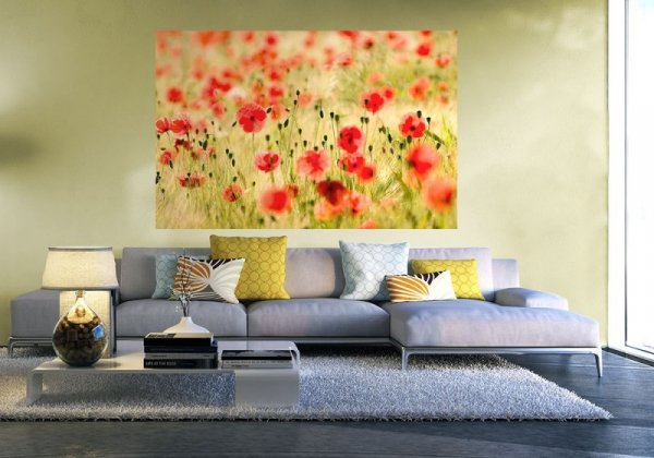 Fototapeta na ścianę - Monet - 175x115 cm
