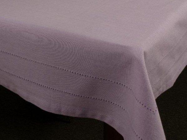 Obrus na stół - Bawełna -140x140cm