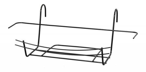 Uchwyt balkonowy na doniczki sklep