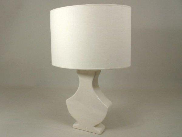 Lampka nocna 35x24x54cm
