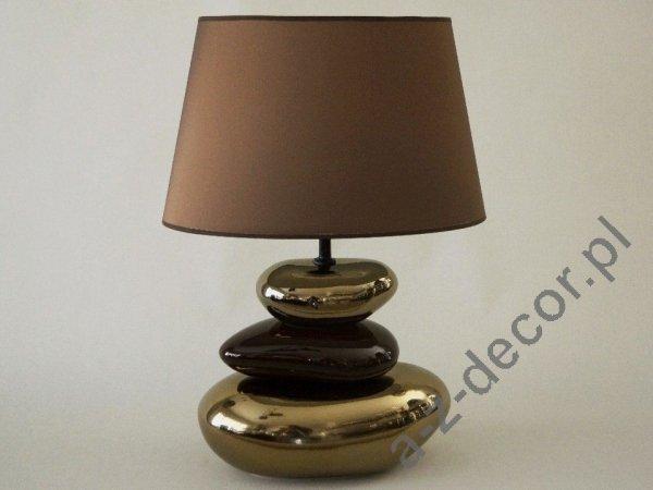 Lampa stołowa - 40x27x58cm