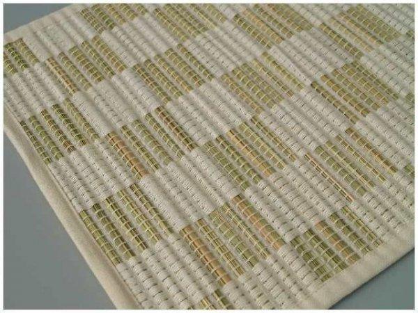 Podkładka na stół - Prostokąt - 33x48cm (12szt./op)