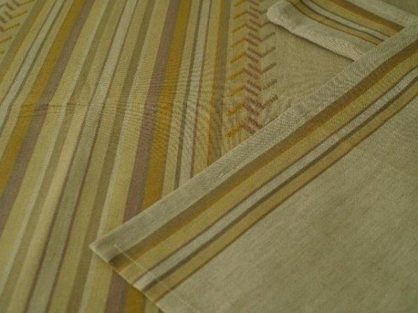 Obrus na stół - 150x220cm + 6 serwetek