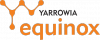 Yarrowia Equinox Suplementy
