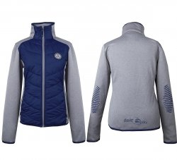 FAIR PLAY SALMA Kurtka damska softshell