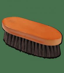 Waldhausen HardWood Szczotka z naturalnego końskiego włosia