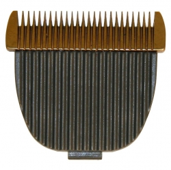 KERBL Wymienna głowica tnąca do maszynki Onyx