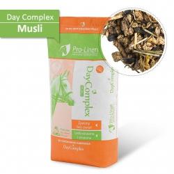Pro-Linen Day Complex Musli 20kg 24H