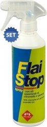 FM ITALIA FLAI STOP Naturalny spray przeciw owadom 1L
