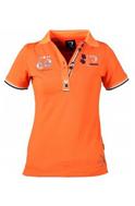 Koszulki / T-shirty 24H