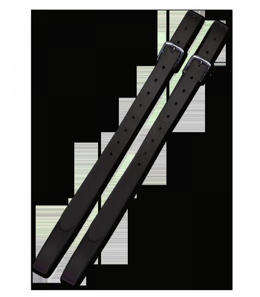 WINTEC Syntetyczne puśliska