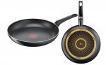 Patelnia Tefal 24 cm Simple Cook B55604