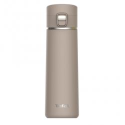 Kubek izotermiczny Tefal WeGO K23322 04 City Mug | 350 ml | BEŻOWY | termos | termiczny