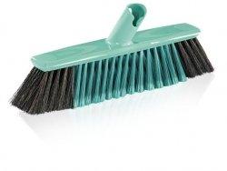 Szczotka Leifheit 45031 Xtra Clean uniwersalna 40 cm | CLICK SYSTEM