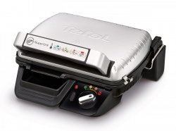 Grill Tefal GC 450B 32 Supergrill