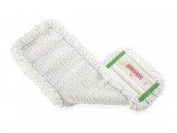 Nakładka do sprzatania Leifheit Dry | 59106 | Seria Professional