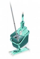 Zestaw Leifheit 55360 Combi Clean XL  szerokość 42 cm
