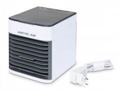 OUTLET: Przenośny klimatyzator Rovus 110025148  Arctic Air Ultra | TOPSHOP