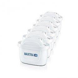 Oryginalny wkład / Filtr Brita Maxtra Plus 1023128 6 sztuk