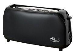 Toster Adler AD 3206