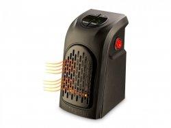 Kompaktowy ogrzewacz powietrza Rovus Handy Heater