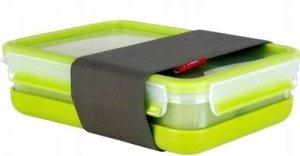 Pojemnik spożywczy lunchbox Tefal MASTERSEAL TO GO K31002 12 | 1,2L