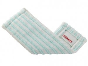 Nakładka Leifheit 57501 Micro Duo | Easy Spray | Care & Protect | 42cm