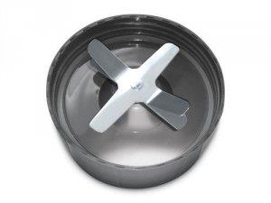 Sześcioramienne ostrze ekstrakcyjne Nutribullet | 103310734 | Delimano