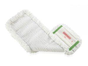 Nakładka do sprzatania Leifheit Dry   59106   Seria Professional