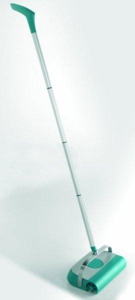 Szczotka ręczna mechaniczna Leifheit Regulus Supra (Symbol: 11950)