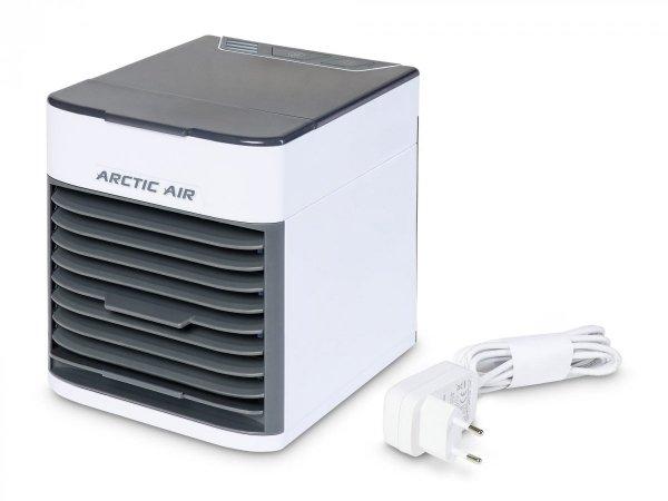 Przenośny klimatyzator Rovus 110025148  Arctic Air Ultra | TOPSHOP