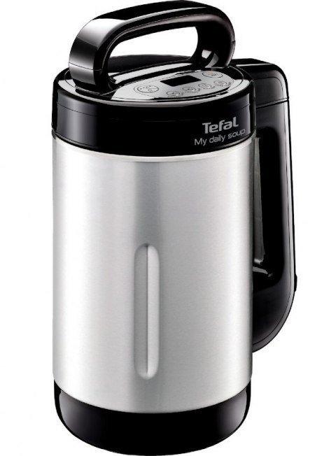 Blender gotujący Tefal BL5428 31 My Daily Soup | 1,2L | ZUPOWAR