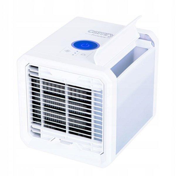 Klimatyzator przenośny Camry Easy Air Cooler | CR7321