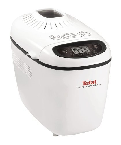 Wypiekacz/Automat do chleba Tefal Home Bread Baguette (Symbol PF 6101)