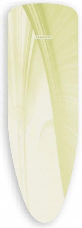 Pokrowiec na deskę Leifheit rozmiar XL/Uniwersalny (wymiar: 140 x 45 cm) Speed Reflect 72382 ZIELONY