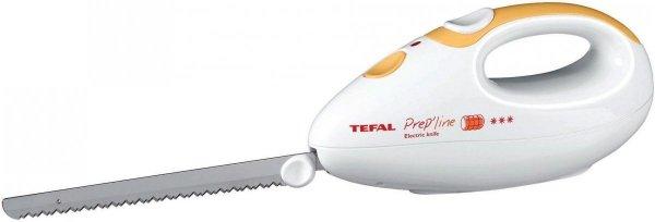 Nóż elektryczny Tefal 852331 Prep'Line