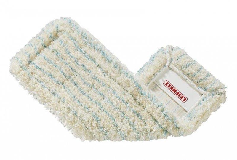 Nakładka Leifheit 55117/55110 Cotton Plus do mopa z serii Profi