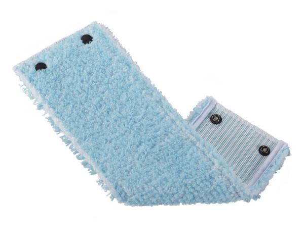 Nakładka Leifheit 52016 Extra Soft do mopa z serii Clean Twist XL 42 cm 52015 lub 52049
