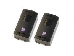 Fotokomórka jednokierunkowa EL 301 (zewnętrzna) do napędów ProMatic / SupraMatic / LineaMatic / RotaMatic / Portronic