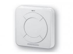 FIT 4 BS 4-przyciskowy radiowy nadajnik wewnętrzny