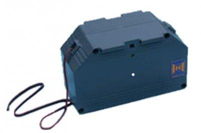 Akumulator awaryjny HNA 18-3 do napędów ProMatic / SupraMatic