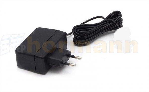Zasilacz sieciowy 24 C DC (z 230 V AC)
