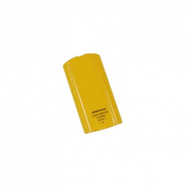 Obudowa nadajnika HSE 2 BiSecur kolor do wyboru