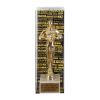 Statuetka  'Za osiągnięcie 60-tych urodzin'